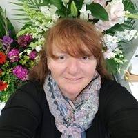Quirindi Florist & The Lollie Box