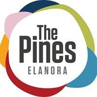 The Pines Elanora