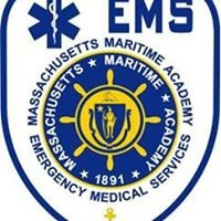 Massachusetts Maritime Academy Emergency Medical Services