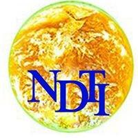 Nature Drive NDTI