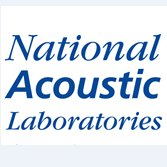 National Acoustic Laboratories