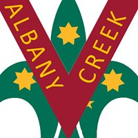 Albany Creek Venturer Scouts