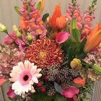 Bunker Hill Florist