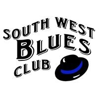 South West Blues Club