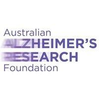 Australian Alzheimer's Research Foundation