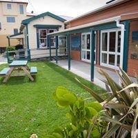Island Bay Community Centre