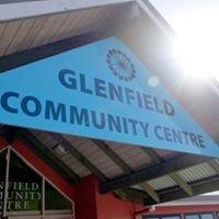 Glenfield Community Centre