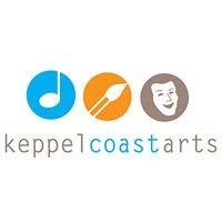 Keppel Coast Arts