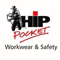 Hip Pocket Workwear & Safety Toowoomba