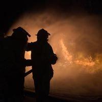 The Basin Fire Brigade (CFA)
