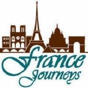 France Journeys