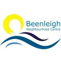 Beenleigh Neighbourhood Centre
