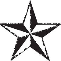 Star Hotel Echuca