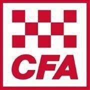 Linton Fire Brigade - CFA