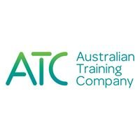 Australian Training Company