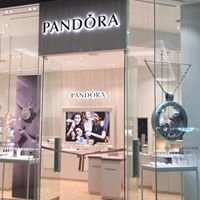 Pandora Grand Central Toowoomba