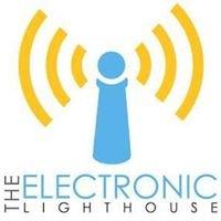 Electronic Lighthouse