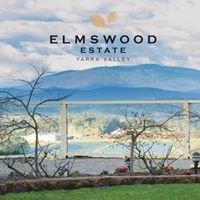 Elmswood Estate Winery