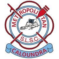 Metropolitan Caloundra Surf Life Saving Club