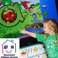 Bethania Early Education Centre & Pre-school