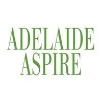 Adelaide Aspire