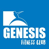 Genesis Fitness Southbank
