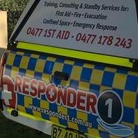 Responder1 - RTO ID: 45093