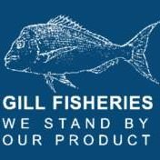 Gill Fisheries Port Victoria