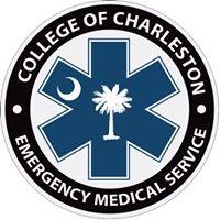 CofC Fire & EMS