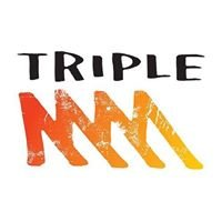 Triple M Goldfields