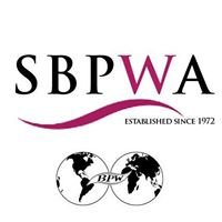 Singapore Business and Professional Women's Association
