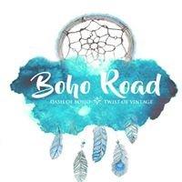 B O H O Road