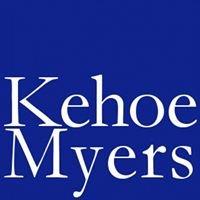 Kehoe Myers