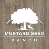 Mustard Seed Ranch