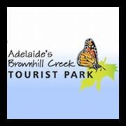 Brownhill Creek Tourist Park