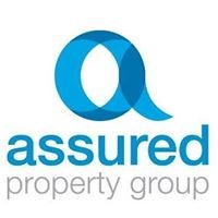 Assured Property Group