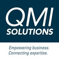 QMI Solutions
