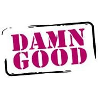 Damn Good Productions