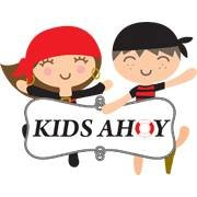 Kids Ahoy