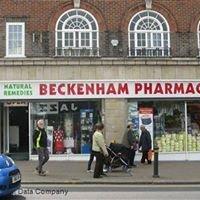 Beckenham Pharmacy