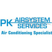 PK Airsystem Services