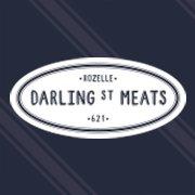 Darling Street Meats