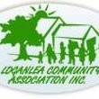 Loganlea Community Centre