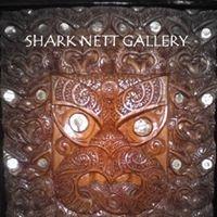 Shark Nett Gallery