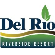 Del Rio Riverside Resort, Wisemans Ferry