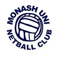 Monash University Netball Club