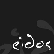 Eidos Institute