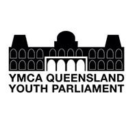 YMCA Queensland Youth Parliament