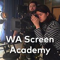 WA Screen Academy