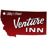 Venture Inn and Restaurant